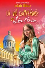 streaming La vie compliquée de Léa Olivier