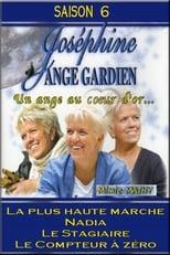 Joséphine, Guardian Angel: Season 6 (2002)