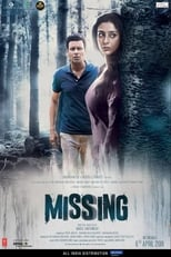 Image Missing (2018) Full Hindi Movie Free Watch Online & Download