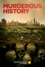 Murderous History Saison 1 Episode 2