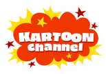 Kartoon Channel!