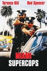 Die Miami Cops Stream