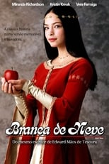 Branca de Neve (2001) Torrent Legendado