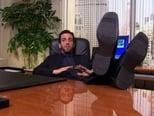 The Office: 4 Temporada, Episódio 6
