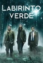 Labirinto Verde 1ª Temporada Completa Torrent Dublada e Legendada