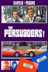 Los Persuasores