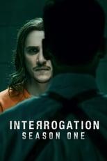 Interrogation 1ª Temporada Completa Torrent Legendada