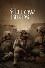 Imagen The Yellow Birds