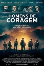 Homens de Coragem (2017) Torrent Dublado e Legendado