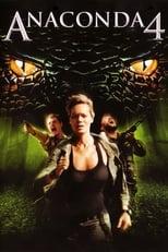 Anaconda 4 (2009) Torrent Dublado e Legendado