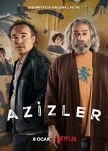O Dilema de Aziz (2021) Torrent Legendado