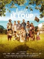 film Ma famille et le loup streaming