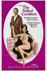 Die nackte Gräfin