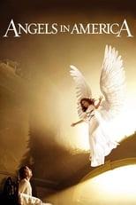 Anjos na América