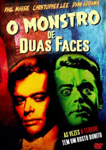 O Monstro de Duas Caras (1960) Torrent Legendado