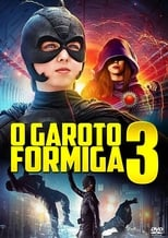 Garoto-Formiga 3 (2016) Torrent Dublado e Legendado