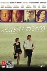 O Substituto (2011) Torrent Dublado e Legendado
