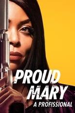 Proud Mary – A Profissional (2018) Torrent Dublado e Legendado
