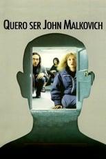 Quero ser John Malkovich (1999) Torrent Legendado
