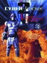 Cyber Tracker 2 - Die Rückkehr