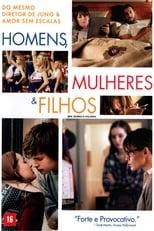 Homens, Mulheres e Filhos (2014) Torrent Dublado e Legendado