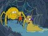 Os Simpsons: 17 Temporada, Episódio 2