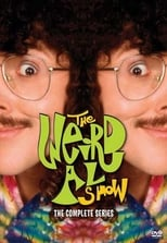 The Weird Al Show: Season 1 (1997)