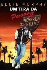 Um Tira da Pesada II (1987) Torrent Dublado e Legendado