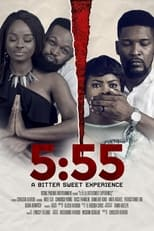 Poster Image for Movie - Five Fifty Five