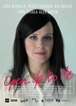 Open Up to Me (2013) Kerron sinulle kaiken (2013)