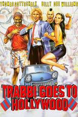 Trabbi Goes to Hollywood