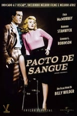 Pacto de Sangue (1944) Torrent Legendado
