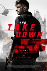 Image The Take Down (2017)