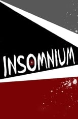 Insomnium (2017) Torrent Legendado