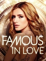 Famous in Love 1ª Temporada Completa Torrent Legendada