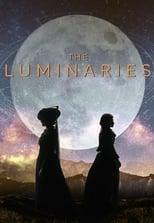The Luminaries 1ª Temporada Completa Torrent Legendada