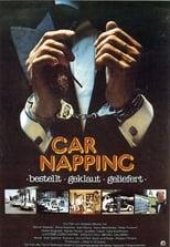 Car-napping - bestellt - geklaut - geliefert