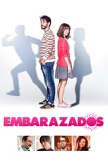Image We Are Pregnant (Embarazados) (2016)