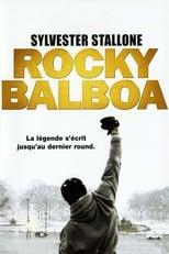 film Rocky Balboa streaming