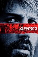 VER Argo (2012) Online Gratis HD
