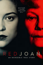 Image Red Joan (2019)