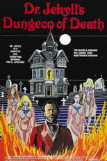 Dr. Jekyll's Dungeon of Death (1979) Torrent Legendado