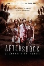 Aftershock (2012) Torrent Dublado e Legendado