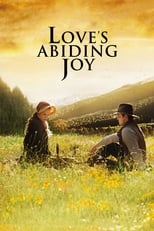 Love\'s Abiding Joy
