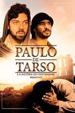 Paulo de Tarso e A História do Cristianismo Primitivo (2019) Torrent Nacional