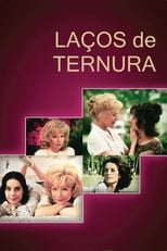 Laços de Ternura (1983) Torrent Legendado