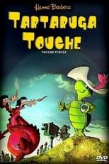 Tartaruga Touché e Dum Dum 1ª Temporada Completa Torrent Dublada