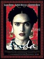 Frida2002