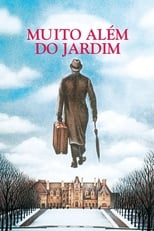 Muito Além do Jardim (1979) Torrent Legendado
