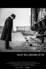 Poster for What Will Become of Us